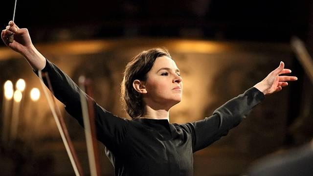 Festival de Bayreuth: El holandés errante