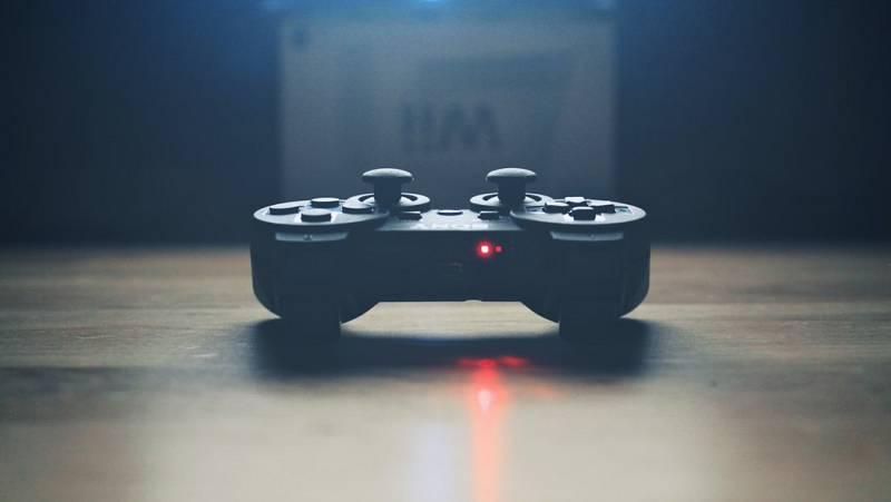Música y videojuegos - El as de la abogacía - 26/07/21 - escuchar ahora