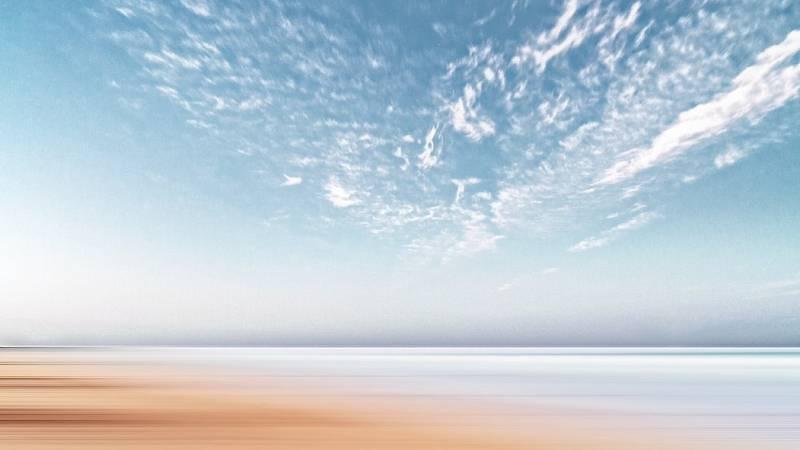 Vistas al mar - Nuestro amor llegó para quedarse - 26/07/21 - escuchar ahora