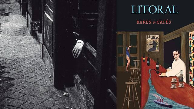 Litoral #271 Bares & Cafés (II)