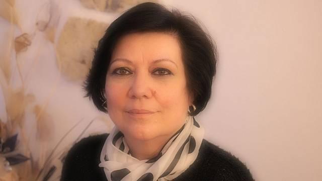 Luhé Palma