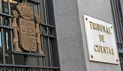 El Tribunal de Cuentas dubta que l'aval de l'ICF sigui legal