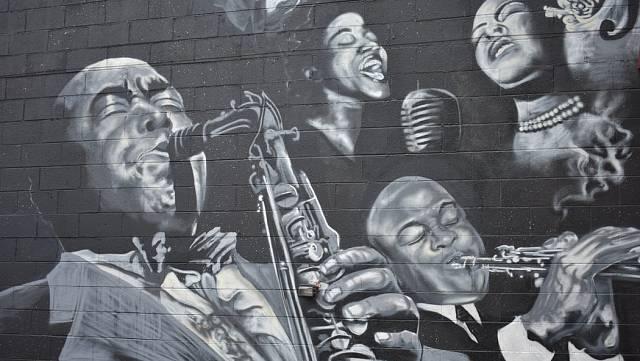 Los ejemplos de un jazz modélico se multiplican en Italia