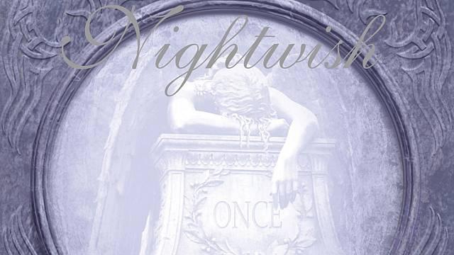17 años del Once de Nightwish