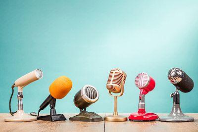 En Directe a Ràdio 4 - Primera Hora - 29/07/21