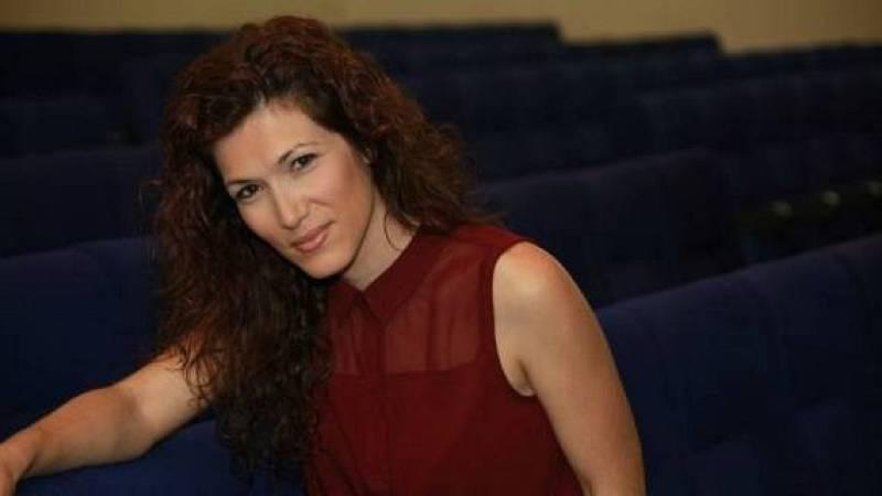 La sala - Deseos de cara a la nueva temporada de musicales, por Laura Peláez - 03/08/21 - Escuchar ahora