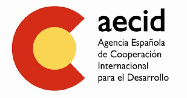 Cooperación y Promoción Cultural de la AECID