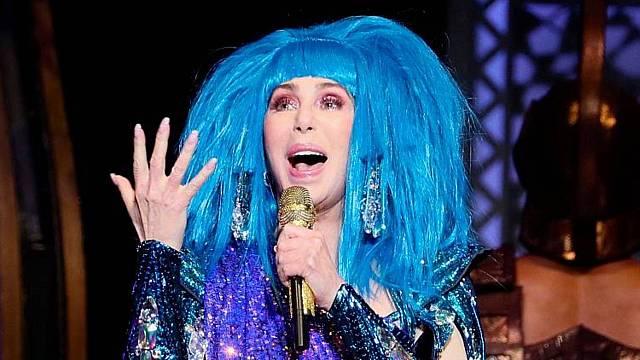 'Escuela de Divas': Las cinco lecciones vitales de Cher