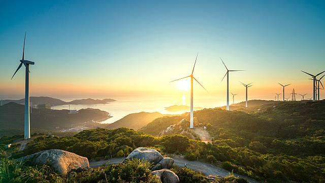 Las renovables son la clave