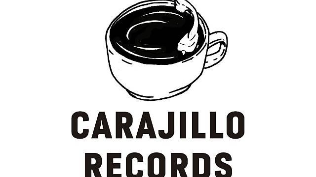Carajillo Records