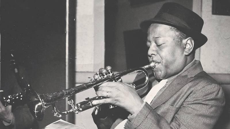 Clásicos del jazz y del swing - Roy Eldridge, un clásico de siempre - 30/07/21 - escuchar ahora