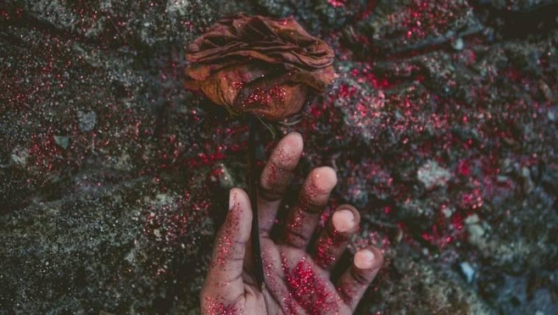 Noches en los jardines - Amores que matan - 30/07/21 - escuchar ahora