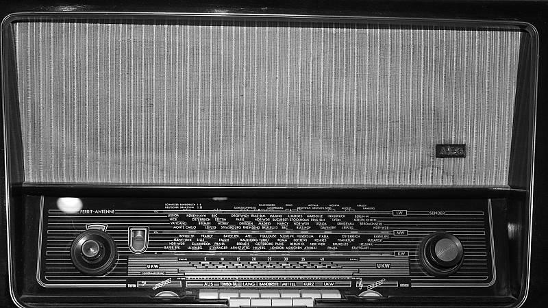 78 RPM - 31/07/21 - escuchar ahora