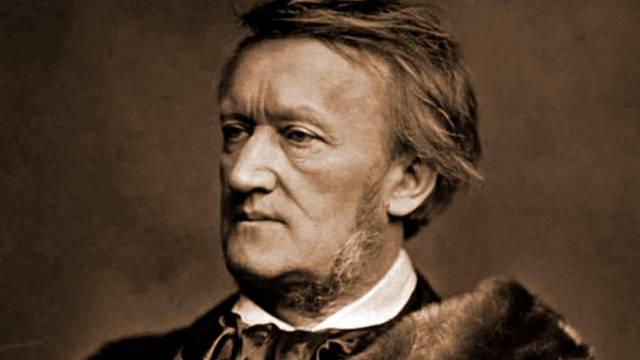 Wagner (VI). Wagner desde Wagner