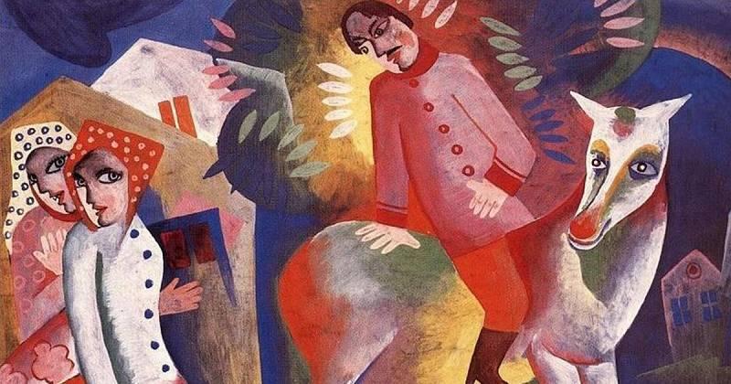 Sala de cámara - Tres maestros húngaros: Dohnányi, Bartók y Lajtha - 31/07/21 - escuchar ahora