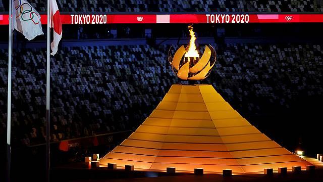 El espíritu olímpico: ¿Utopía o realidad?