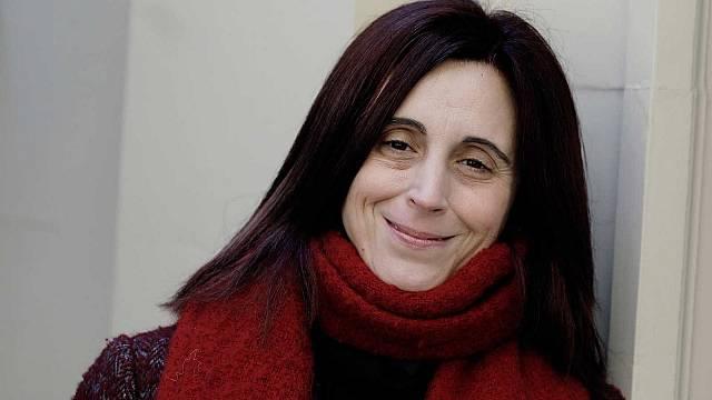 Literatura juvenil veraniega, con Beatriz Osés