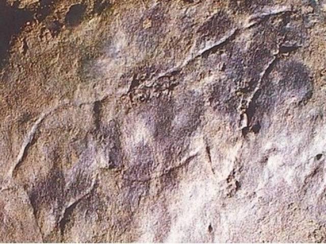 Crónica de Andalucía - Ardales neandertal