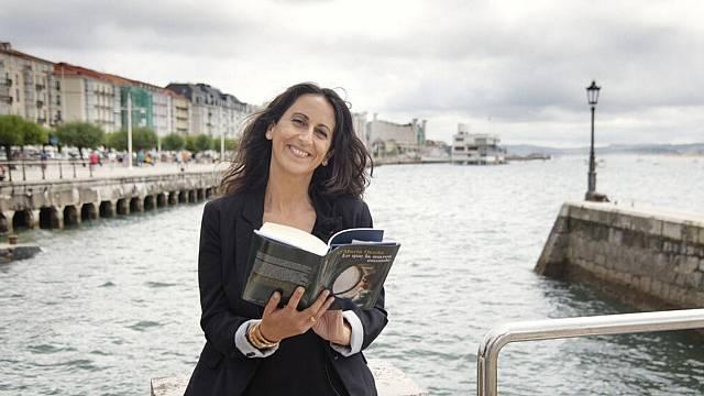 'Lo que la marea esconde', el bestseller del verano