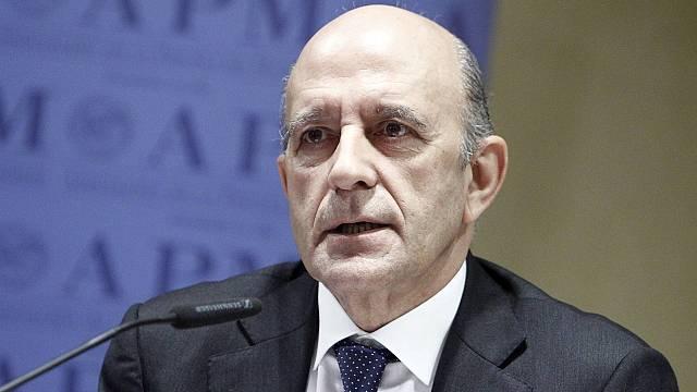 """José Antonio Zarzalejos: """"Juan Carlos I no volverá a España"""""""