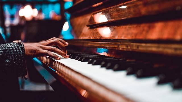 El espíritu travieso del jazz