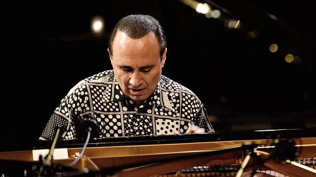El piano flamenco (III)