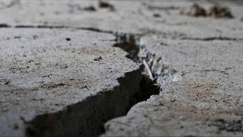 """Las Mañanas de RNE -  Dos terremotos sacuden Granada: """"Lo peor, el miedo"""" - Escuchar ahora"""