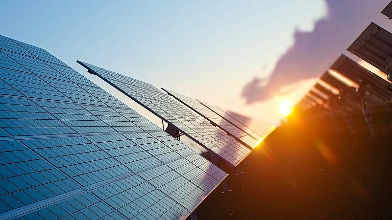 Más cerca - El auge de la energía fotovoltaica - Escuchar ahora
