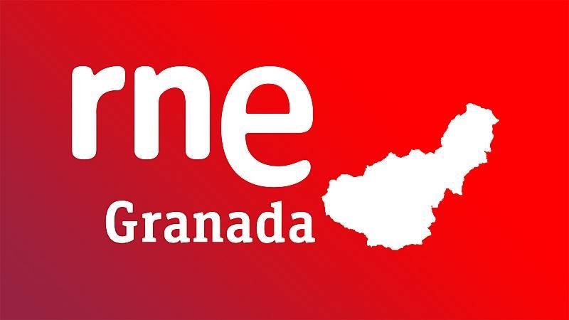 Informativo Granada - 01/09/21 - Escuchar ahora
