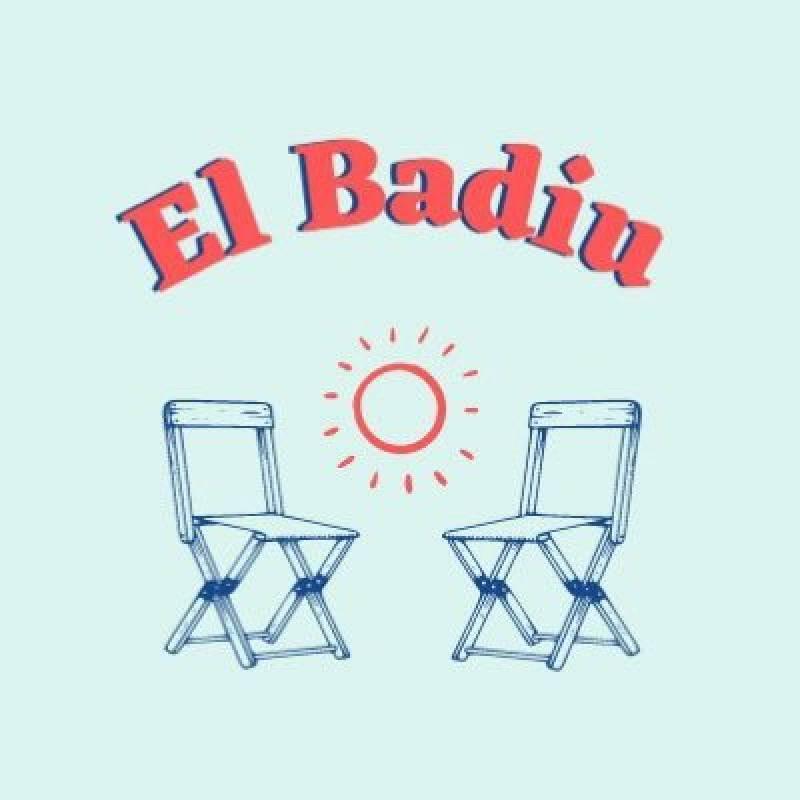 El Badiu - Primera Hora - 10/09/21 - Escoltar Ara