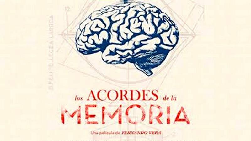 El gallo que no cesa - Los acordes de la memoria: una cinta de música y alzhéimer - Escuchar ahora