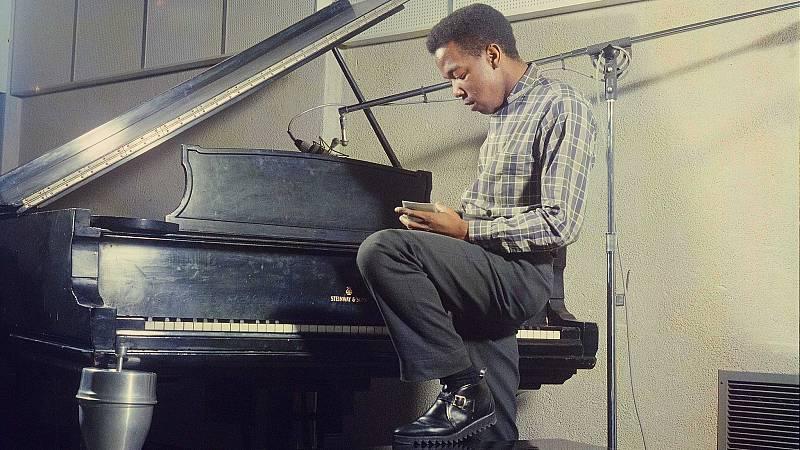 Clásicos del Jazz y del Swing -  Sonny Clark, el pianista tranquilo - 15/08/21 - escuchar ahora