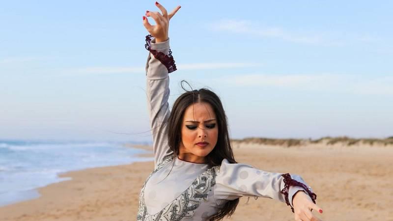 Nuestro Flamenco - Suma Flamenca Joven 2021 - 16/09/21 - escuchar ahora