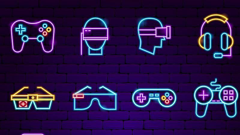 24 horas - La adicción a los videojuegos en niños y adolescentes - Escuchar ahora