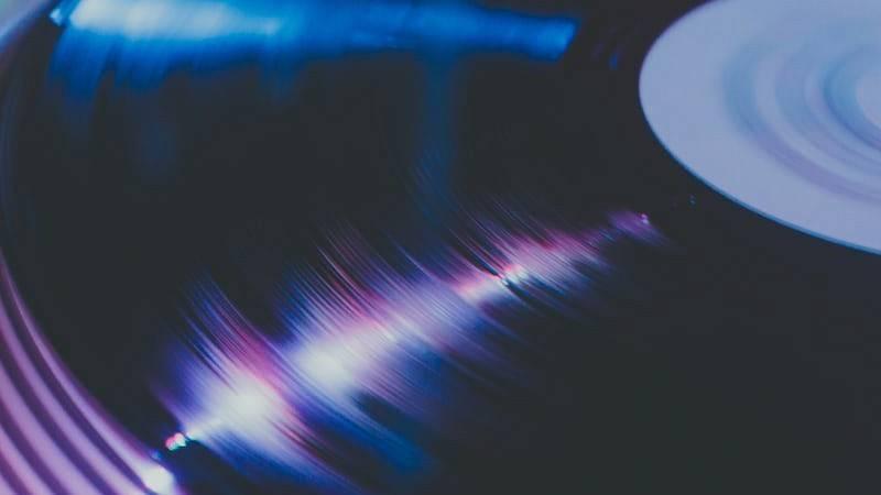 Cambalache - 18/09/21 - escuchar ahora