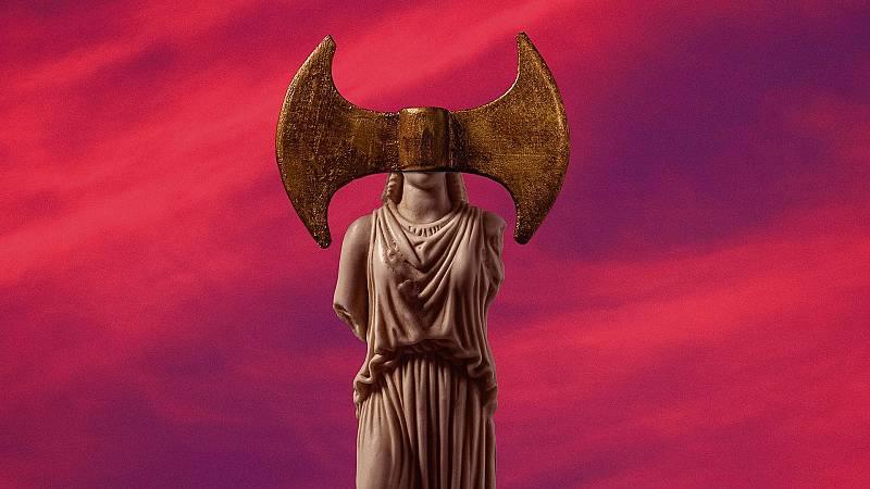 Gran Repertorio - STRAUSS: Elektra - 19/09/21