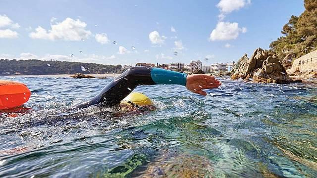 Lloret de Mar acollirà el Congrés Mundial de Turisme Esportiu que abordarà els reptes de futur del sector