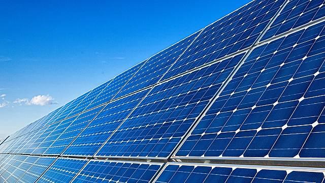 Ábora Solar, la máxima eficiencia en paneles hibridos