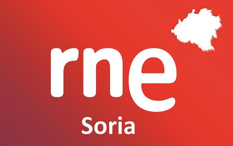Informativo Soria - 21/09/21 - Escuchar ahora
