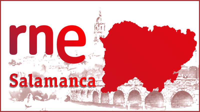 Informativo Salamanca mediodía - 21/09/2021 - escuchar ahora
