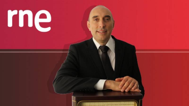 Especial-ERUPCIÓN LA PALMA-Martes 21 de septiembre de 2021