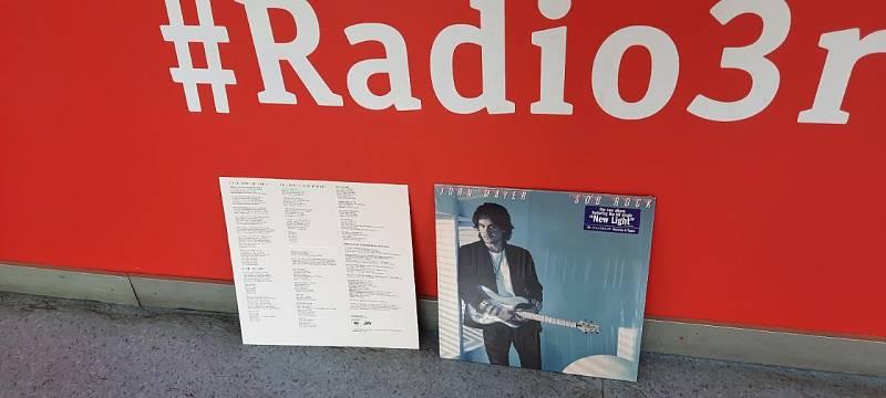 Como lo oyes - Canciones Nuevas - 22/09/21 - escuchar ahora