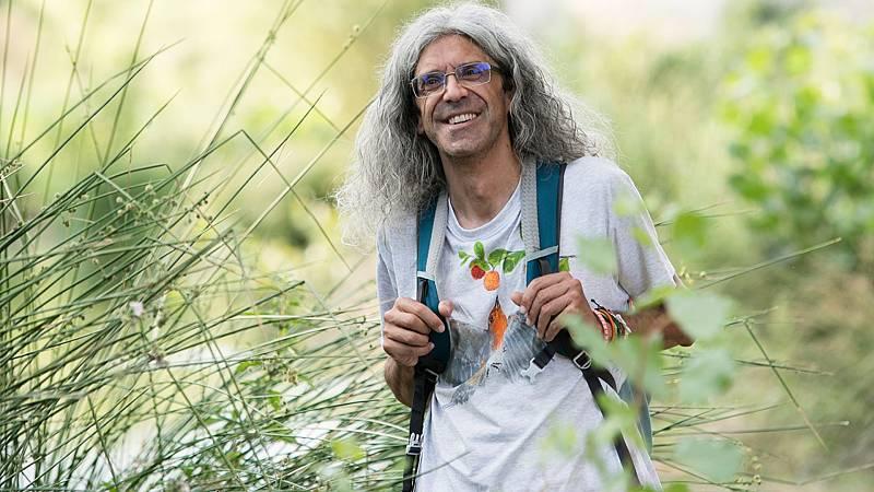 Reserva natural - La España rural a corazón abierto - 23/09/21 - Escuchar ahora