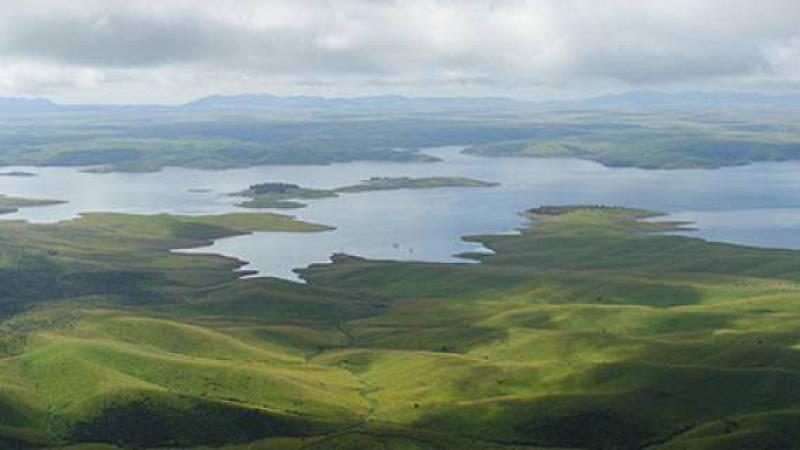 En clave turismo - La Siberia Extremeña, el destino de turismo sostenible - 24/09/21 - escuchar ahora