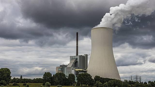 Els beneficis caiguts del cel de les elèctriques