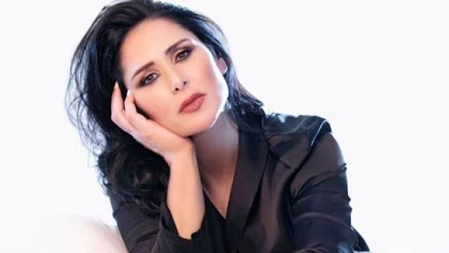 Rosa López ens presenta  'Hablemos del Amor'