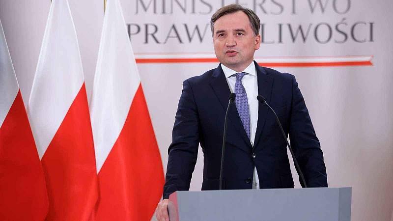 14 horas - Polonia: ¿Sería posible un 'Polexit'? - Escuchar ahora