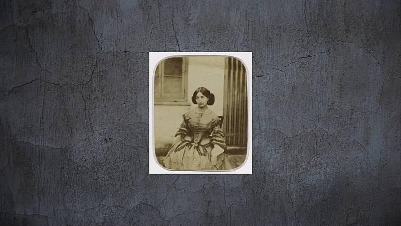 Mujeres malditas - Adèle Hugo - 13/10/21 - Escuchar ahora