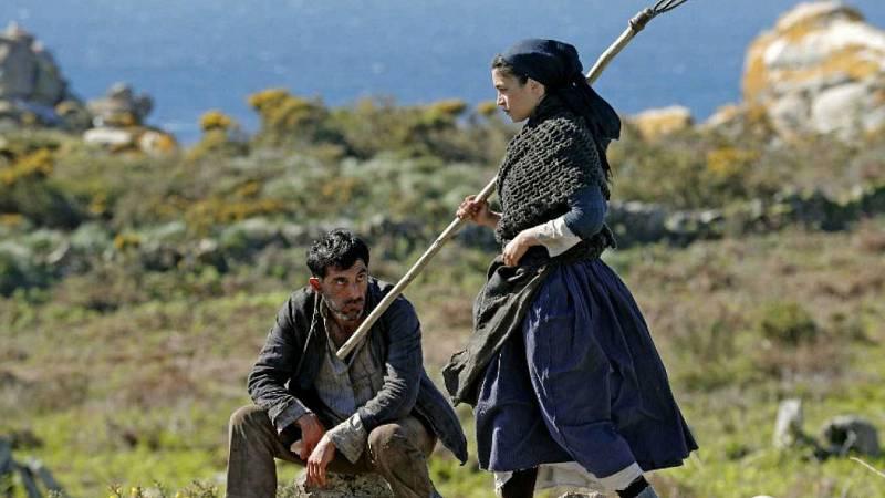Artesfera - Ciclo Nacional de Cine y Mujeres Rurales - 13/10/21 - escuchar ahora
