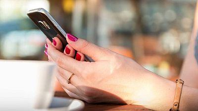 El Telèfon de l'Esperança oferira atenció a través de Whatsapp